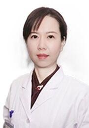 郭冰飞  医师 女性多囊 输卵管不畅 卵巢功能衰退