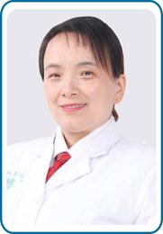 苏冰 医师