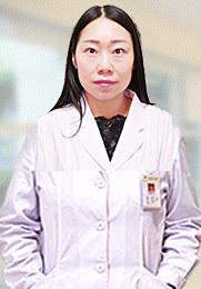 周雅杰 执业医师 从医经验丰富 对工作兢兢业业