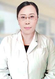 石彦欣 执业医师