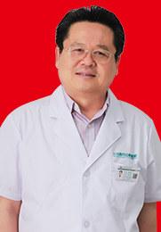 李登芳 副主任医师