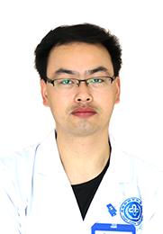 刘超 成都西部甲状腺医院医生