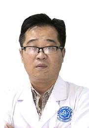 戴旭峰 成都西部甲状腺医院医生 中医科主任 成都市中医学会理事