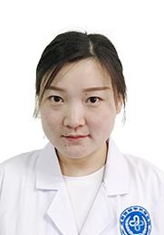 吴亚曾 成都西部甲状腺医院住院医师