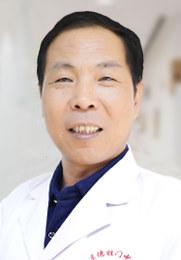 王朝畅 国产人妻偷在线视频医师 患者好评:★★★★★
