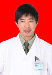 刘国江 副主任医师 儿童癫痫 难治性癫痫 癫痫反复发作