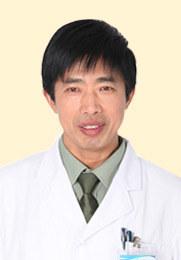 刘国江 副主任医师 北京军海癫痫医师