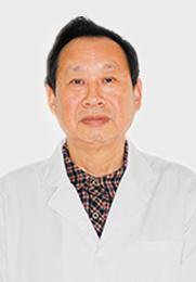 付家仁 主治医师 慢性前列腺炎 不育症 男性功能障碍