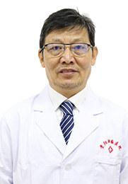 吴阳春 主治医师