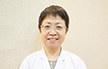 宋佩华 主任医师 湿疹 荨麻疹 银屑病