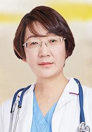 李萍 国产人妻偷在线视频医师 儿色天使在线视频国产人妻偷在线视频 生长发育障碍色天使在线视频