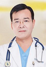 陈青 副国产人妻偷在线视频医师 儿色天使在线视频专家 语言发育迟缓、语言障碍