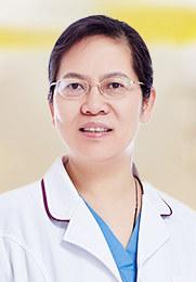 陆萍 国产人妻偷在线视频医师 北京天使儿童在线视频偷国产精品特需门诊专家