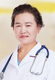 王桂香 副国产人妻偷在线视频医师 北京天使儿童在线视频偷国产精品特需门诊专家