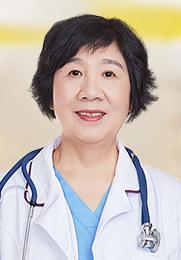 胡伶俐 副国产人妻偷在线视频医师 北京天使儿童在线视频偷国产精品特需门诊专家