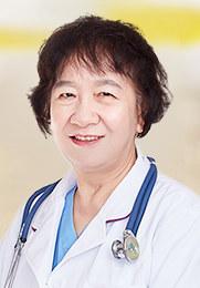 邓腾兰 国产人妻偷在线视频医师 北京天使儿童在线视频偷国产精品特需门诊专家