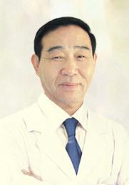 李志良 副主任医师