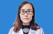 杨红红 白癜风医生 兰州中研白癜风医院医生 女性白癜风治疗 青少年白癜风治疗