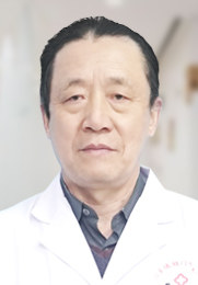 赵祖安 主任医师 患者好评:★★★★★