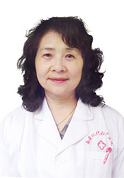 王月霞 妇产色天使在线视频专家 临床工作三十余年 熟练掌握妇色天使在线视频多发病 疑难杂症的诊断与治疗