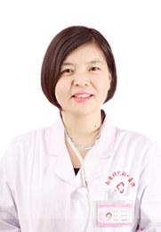 尹彩玲 妇产色天使在线视频医师 从事妇产色天使在线视频工作十余年 擅长妇色天使在线视频多发病 无痛人流