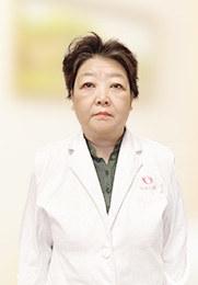 吴国平 国产人妻偷在线视频医师
