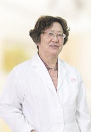 马乃珏 副国产人妻偷在线视频医师