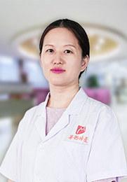 杨子慧 科室主任 重庆华西妇产医院妇产科主任 从事妇产科临床工作20余年 擅长妇科微创手术