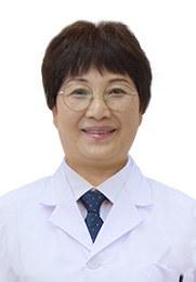 李毅冰 副国产人妻偷在线视频医师