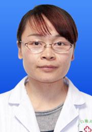 刘艳萍 执业医师 精通节段型白癜风 散发型白癜风 顽固性白癜风