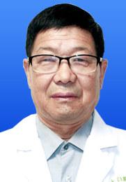 庞月光 副主任医师 济南天大白癜风医院住院部主任