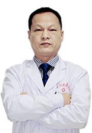 陈江文 癫痫医师 小儿癫痫 外伤性癫痫 继发性癫痫
