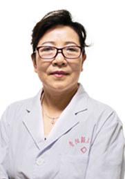 杨秀玲 癫痫医师 癫痫失神性发作 儿童癫痫 青少年癫痫