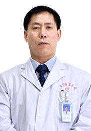 胡水龙 癫痫医师 儿童癫痫 女性癫痫 复杂性癫痫