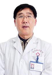 黄乾志 癫痫医师 难治性癫痫 全面发作癫痫 癫痫精神障碍