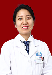 白旭英 医师