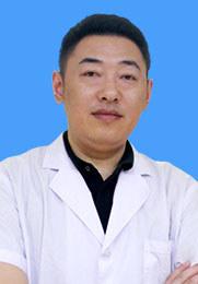 王诗军 男科医生