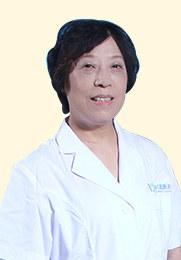 袁德正 副国产人妻偷在线视频医师 不孕不育 内分泌失调 宫颈糜烂