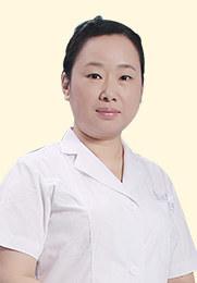 王玮 主治医师 妇色天使在线视频色天使在线视频 月经失调 卵巢肿瘤