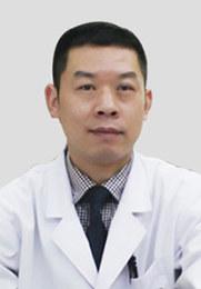 谢圣初 主任医师 包皮包茎手术 性功能障碍 男性生殖感染