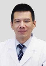 熊志强 副主任医师 包皮手术 包茎手术 性功能障碍
