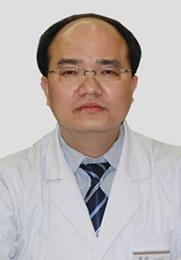 张卓 执业医师 生殖感染 包皮包茎手术 性功能障碍