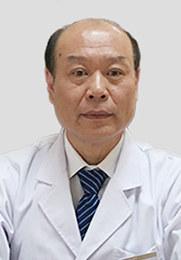 刘祖彪 执业医师 阳痿早泄 男性泌尿系统感染 性功能障碍