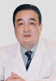 李显斌 主任医师 男性泌尿系统感染 包皮包茎手术 男性生殖感染
