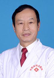 甄贵峰 主治医师