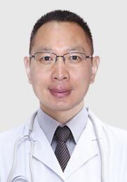 王建奇 主治医师