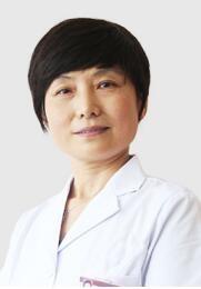 朱红梅 医师
