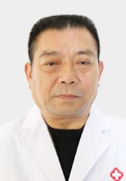 唐华贵 副主任医师