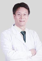 骆成玉 主任医师 乳腺良恶性疾病 乳腔镜微创及功能手术 乳腺癌保乳手术