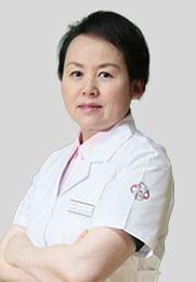 蔡艳丽 主治医师 乳腺增生 乳腺纤维瘤 乳房发育不良